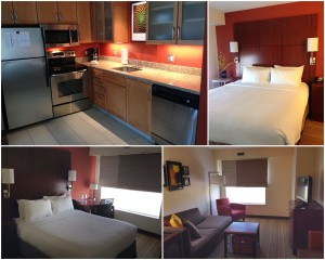 Residence Inn Springfield South 2 Bedroom Suite The Working Mom 39 S Tra
