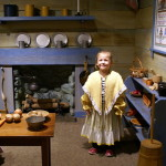 Family travel guide to Abraham Lincoln historic sites: Midwest edition