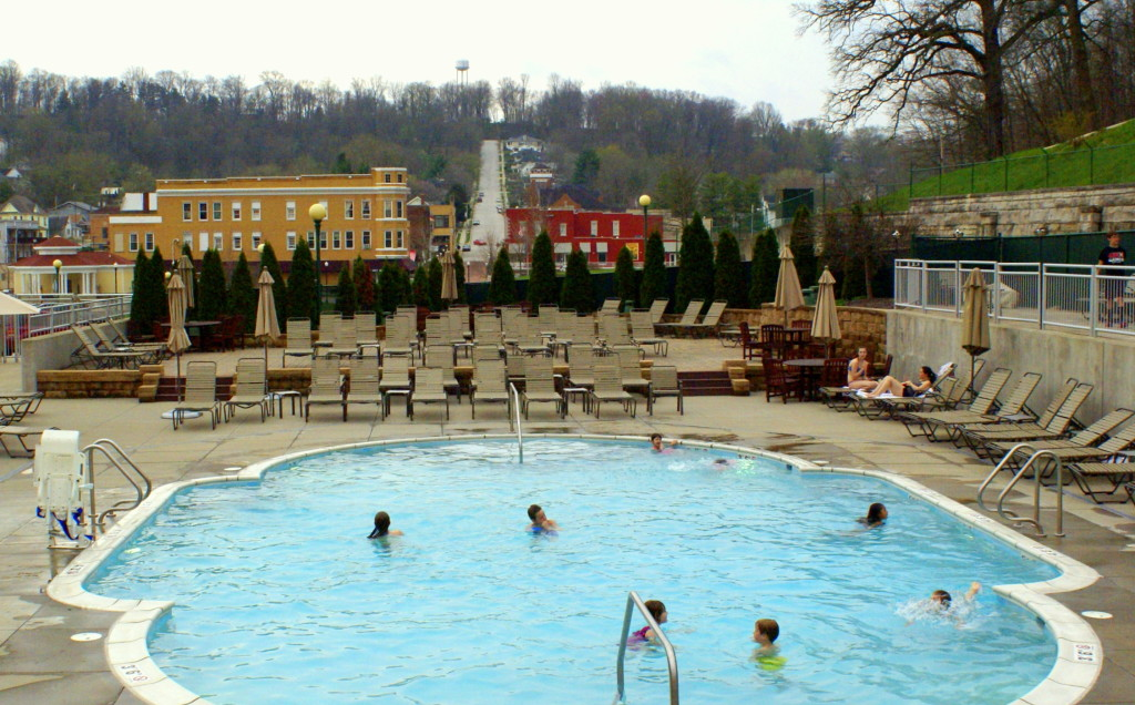 French Lick Resort | French Lick, Indiana
