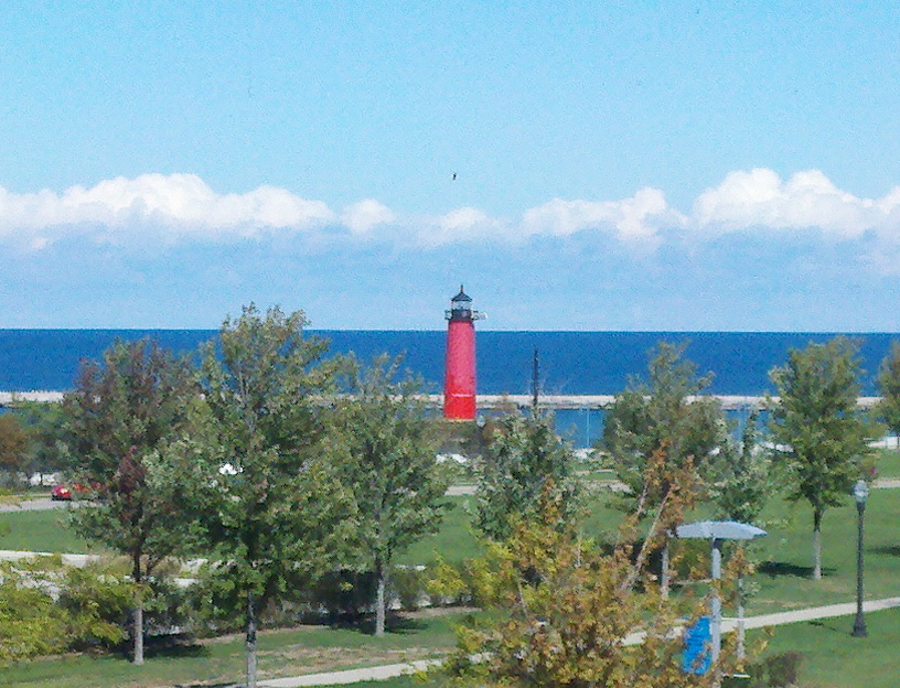 Summer travel & weekend family getaways from Chicago