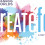 CrEATefest | Changing Worlds | Chicago