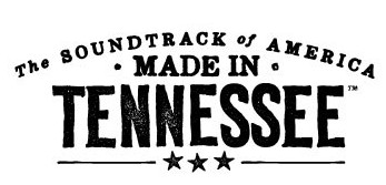 Made In Tennessee: Soundtrack of America