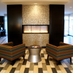 Holiday Inn Indianapolis Airport | Joy of Travel
