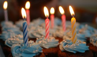 Birthday party ideas for Chicago kids of all ages