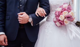 6 things you should do before getting married abroad